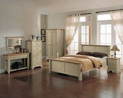 Shaker Style Bedroom Furniture Real Wood Bedroom Sets Bedroom Sets Wooden Bedroom Furniture Sets