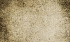 Free Textures For Photoshop The Big Collection Of Free Design Textures The Jotform Blog