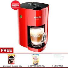 Coffee Vending Machine Nescafe Price Stunning Nestle Coffee Maker Reviews Automatic Coffee Machines Delonghi