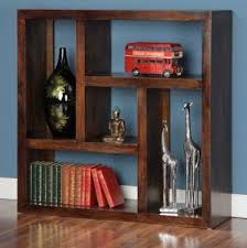 shades of wood furniture. indian mango wood furniture in a dark shade shades of r
