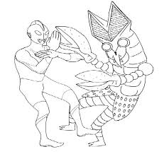 ultraman coloring book coloring pages colouring trend picturesque design 7 on coloring pages book ultraman colouring