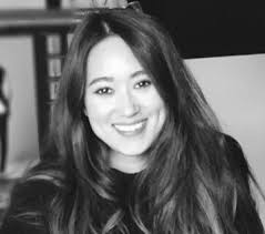 Monique Smith | Carnegie Mellon School of Design
