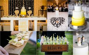 download gray and yellow wedding decorations wedding corners Wedding Decorations Yellow And Gray gray and yellow wedding decorations precious 15 yellow grey amp white theme inspiration board wedding decorations yellow and gray
