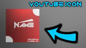 Youtube Icon Template Youtube Icon Template 2 Youtube