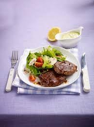 Eiwei ß, diät - Rezepte, Ernährungsplan Basiswissen