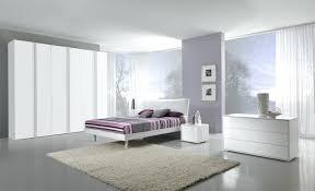 white ikea bedroom furniture. Grey Ikea Bedroom Furniture Chic Contemporary White