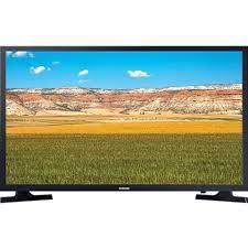 Smart Tivi Samsung 32 inch 32T4500 – Điện Máy Tân Tạo