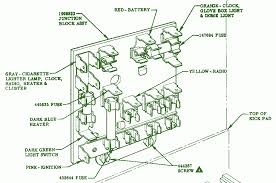 1955 chevy bel air wiring diagram 1955 image chevy 350 distributor wiring diagram for 55 chevy chevy on 1955 chevy bel air wiring diagram