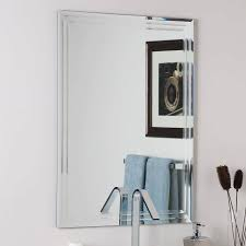 ornate bathroom mirrors. full size of bathroom cabinets:mirror panels ornate mirror huge funky mirrors kids large