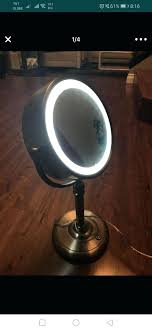 natural daylight vanity makeup mirror and best