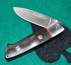 Pocket Knife With Wolf Design Lone Wolf Pocket Knife Loveless Design Knives Tools