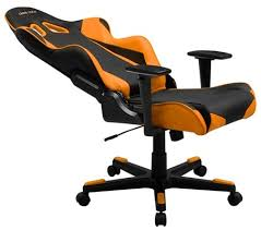 comfortable gaming chair. Dx-racer-doh-ro-most-comfortable-gaming-chair Comfortable Gaming Chair