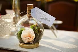Αποτέλεσμα εικόνας για terrarium σε βαζακια