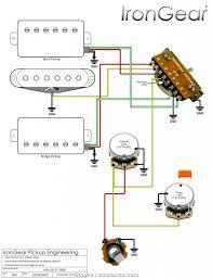carvin wiring schematics wiring library 3 wire humbucker wiring diagram wiring schematics diagram rh spaighttalk com carvin humbucker wiring diagram