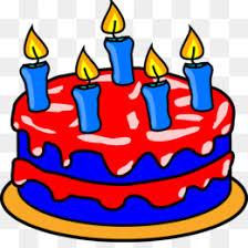 Birthday Cake Png Happy Birthday Cake Cartoon Birthday Cake