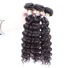 brazilian hair weave amsterdam