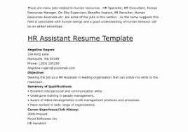 Resume Builder Program Luxury Unique Resume Builder Calgary