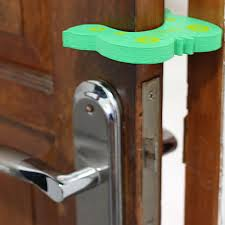 door stopper. Supplier-produk_Penahan-Pintu-8 Door Stopper