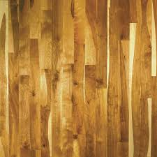 red birch mon categories unfinished solid