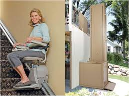 stair chair lift gif. Stair Chair Lift Gif. Beautiful Gif Fresh How To Choose We C