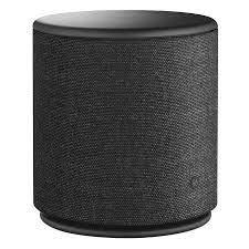 Loa Bluetooth B&O Beoplay M5 - Hàng Nhập Khẩu - Loa Bluetooth Nhãn hiệu B&O
