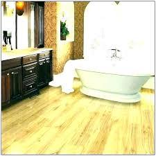 vinyl plank flooring over tile floating vinyl plank flooring floor home depot loose lay over ceramic vinyl plank flooring over tile