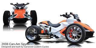 garwood custom cycle garwoodcycles twitter