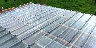 clear corrugated roofing clear plastic roof panels image on clear corrugated roofing menards clear corrugated roofing roofing sheet