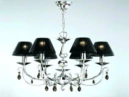 black chandelier shades small lamp shades for sconces small lamp shades for chandeliers lamp shades inspire black chandelier shades