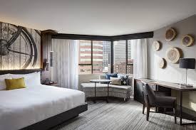 best hotel beds marriott