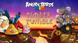 Angry Birds Rio 2 Wii (Page 1) - Line.17QQ.com