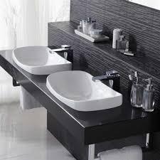 Image Contemporary Utopia Geo Rsf Bathrooms Rsf Bathrooms Onlinestore Utopia Furniture Utopia Geo