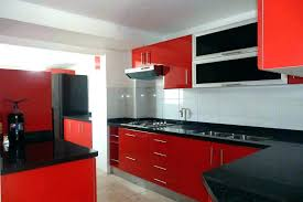 kitchen cabinet units pigeon gray popular kitchen cabinet colors stains pigeon gray colour cabinets black counter