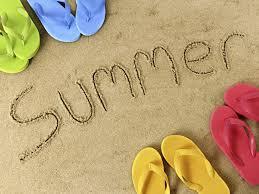 Resultat d'imatges de summer