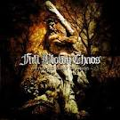 Within the Grasp of Titans album by Full Blown Chaos