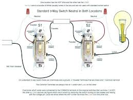 toggle switch outlet wiring diagram wiring three switches to one