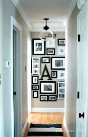 lighting for hallways and landings. Lighting For Hallways And Landings. Hallway Landing Ideas Landings N