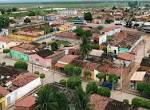 imagem de Geminiano Piauí n-7