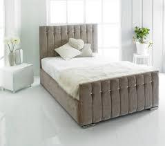 Diy Bed Foundation Diy Bed Frame | Bedroom Ideas