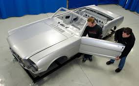 ford mustang top view. 1965-ford-mustang-convertible-body-top-view-1024×640 ford mustang top view