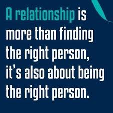 40 Wise And Meaningful Relationship Quotes Beauteous Wise Quotes About Relationships