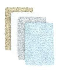 mohawk bath mat memory foam mats waterproof