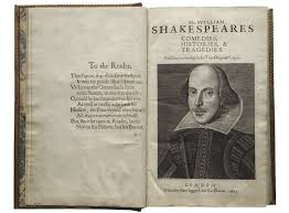 william shakespeare biography essay background edit background edit · william shakespeare short biography essay slb etude d avocats shakespeare