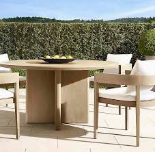round plexiglass table top premium acrylic patio table top replacement beautiful patio furniture sets round