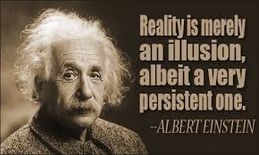 Albert Einstein Quotes Custom Albert Einstein Quotes