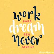 Goal Quotes Simple Short Quotes On Motivation Unique Inspirational Quotes Pinterest