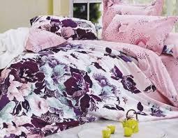 Twin XL Comforter Set - College Ave Dorm Bedding Comforter Sets ... & Product Reviews Adamdwight.com
