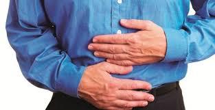 Картинки по запросу диарейной болезнью шигеллы