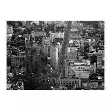 on wall art ikea poster with ikea premiar new york flatiron canvas wall art print huge b w ny