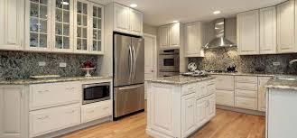 Kitchen Cabinet Painting Refinishing In Flagstaff Sedona AZ Best Arizona Kitchen Cabinets